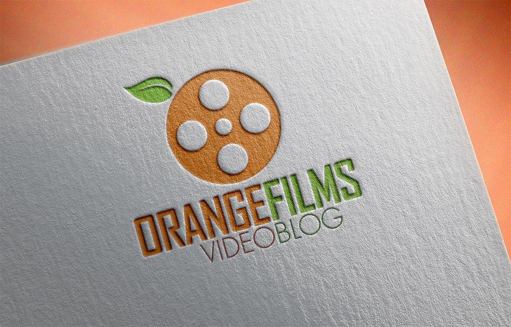 filmproduktion_hannover_-_videoblog
