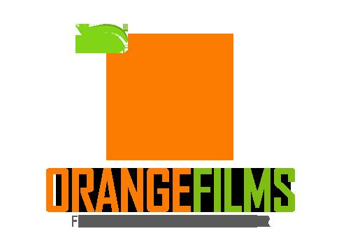 Filmproduktion Hannover & Videoproduktion