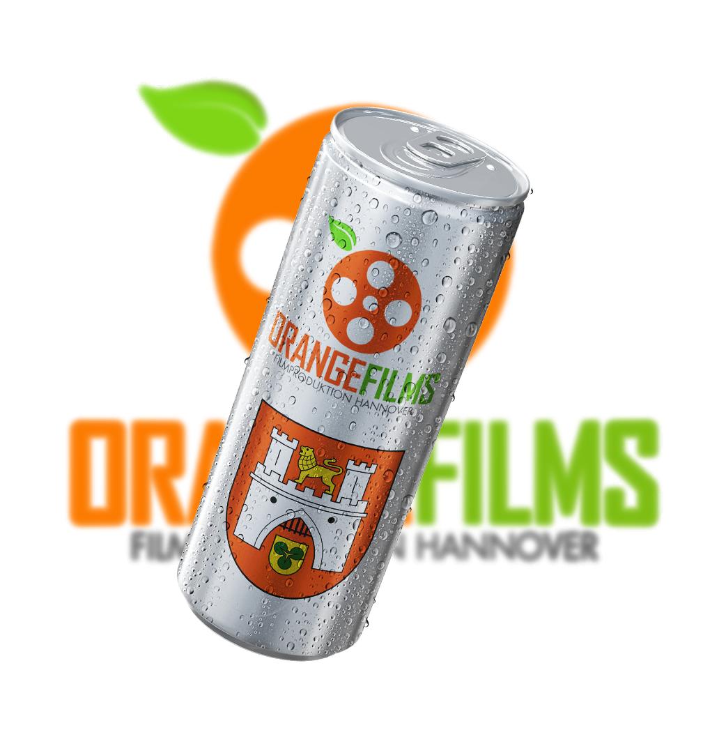 imagefilm-produktion-hannover