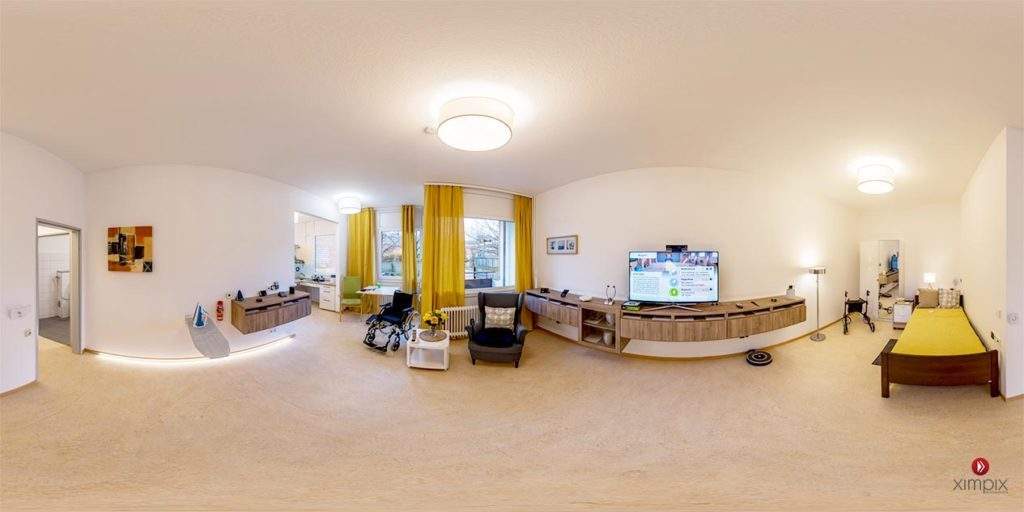 interaktive-360-grad-bilder-video-hannover-02-1024x512
